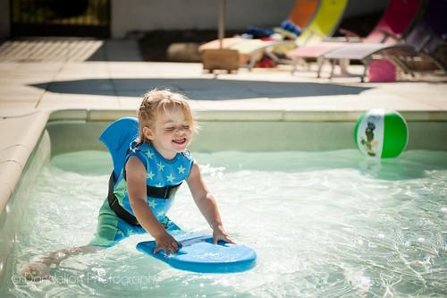 Best toddler swim floaties