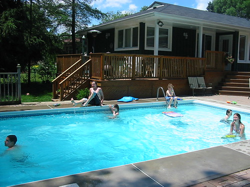Where Is The Best Place To Buy Pool Chemicals 4 Ideas And The Pros And Cons Of Each Own The Pool