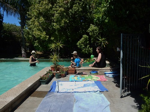 How To Store Pool Towels Outside 5 Best Ideas For You Own The Pool