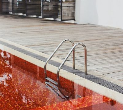 Best Pool Deck Paints Of 2021 Reviews And Buying Guide Own The Pool