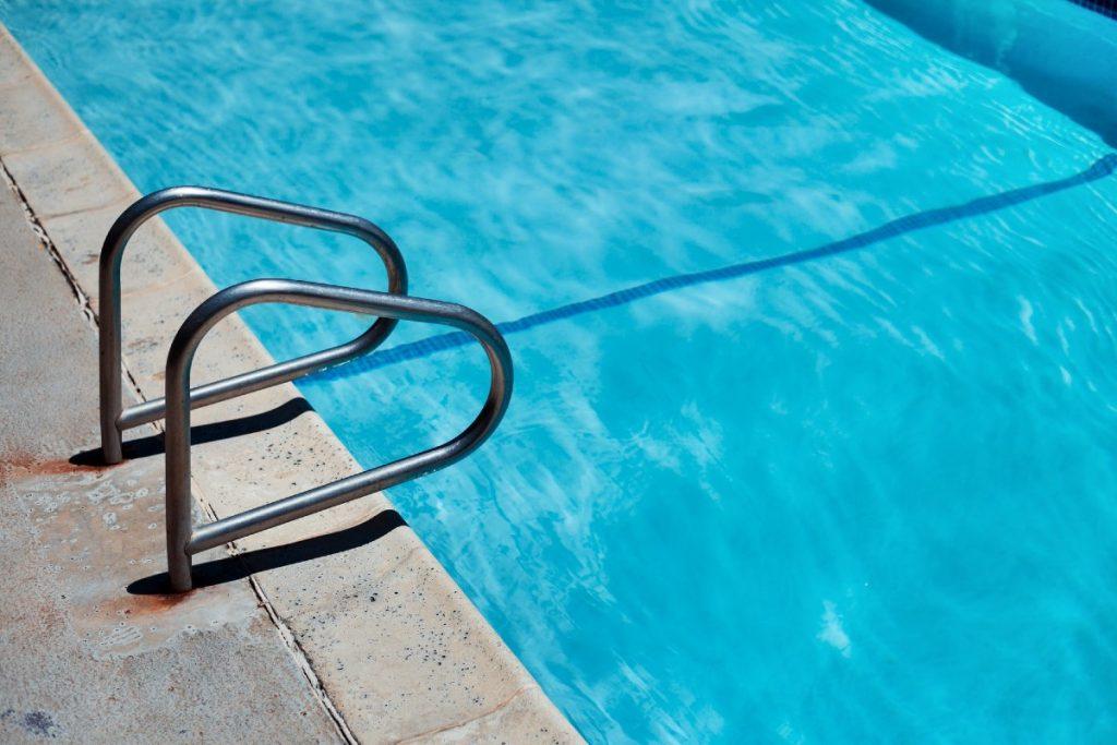 how to winterize inground pools