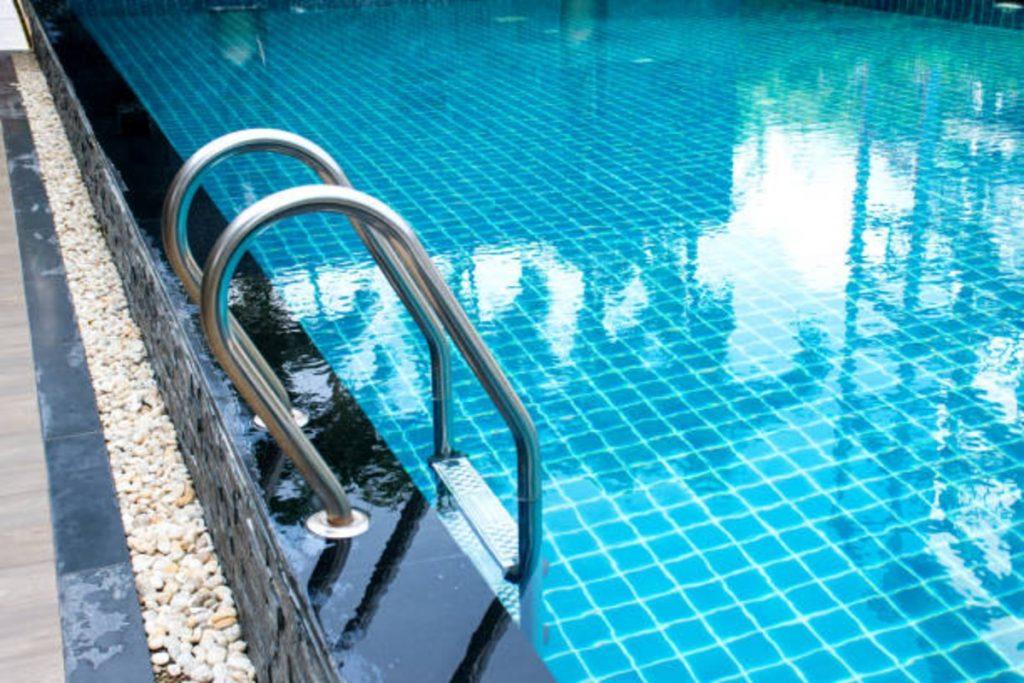 best pool filter balls