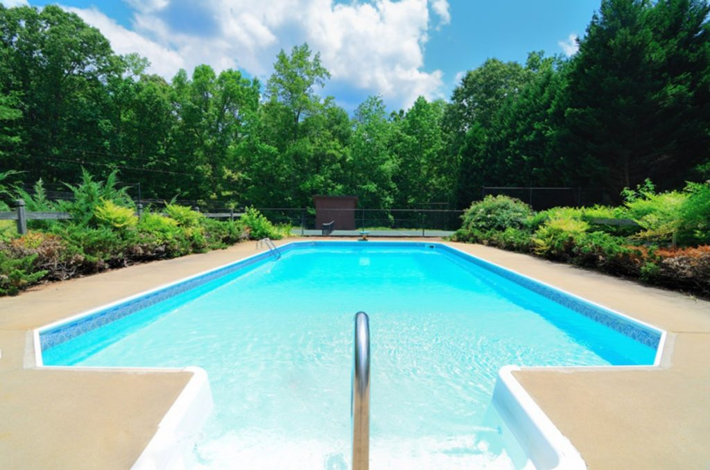 cool pool deck paint review