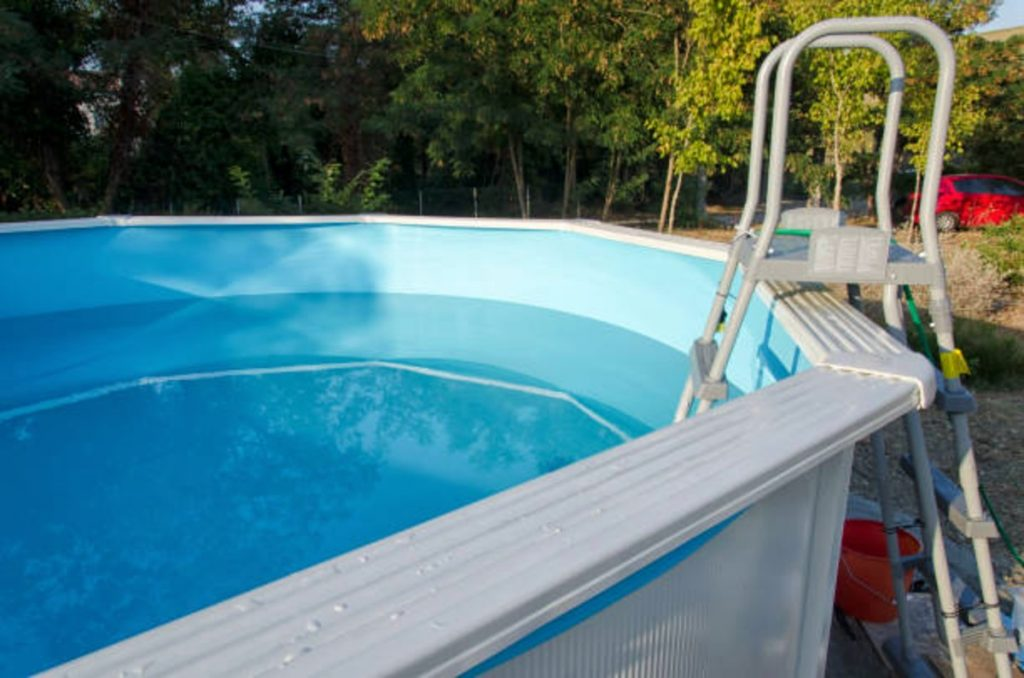 best diy pool projects you can do this summer