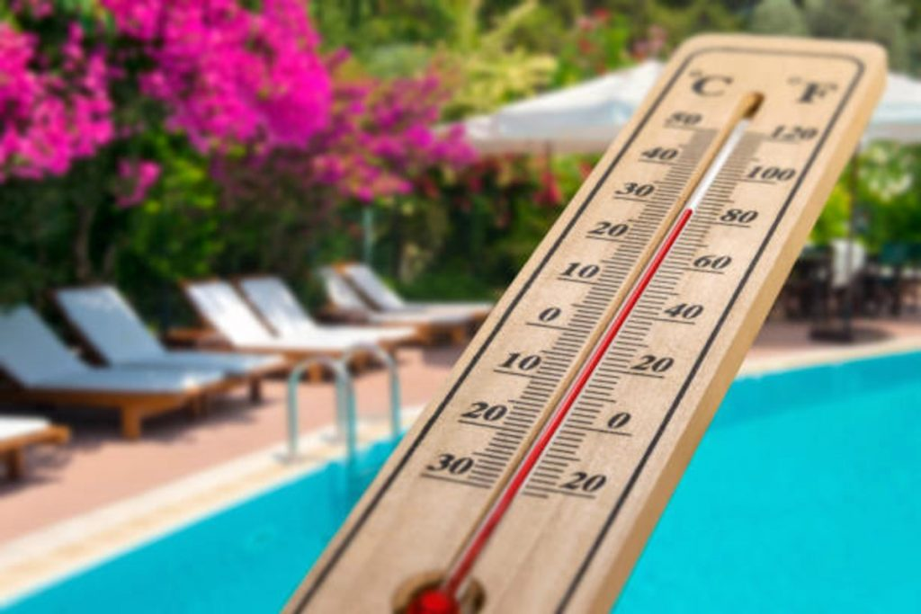 propane pool heaters for swimming pools